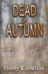 deadautumn_cover-concept-3-2